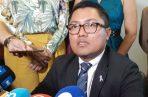Arquesio Arias es investigado por supuestos delitos sexuales