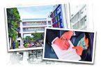 Más de una década lleva esperando el Hospital del Niño por su nueva sede. Infografía de Epasa