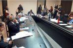 Comisión de Gobierno, Justicia y Asuntos Constitucionales.