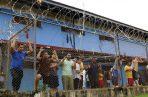 La ley indica que todo extranjero que cometa delito en el suelo nacional debe abandonar el país. Foto: Panamá América.