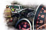 El año pasado se registraron 292 muertes por accidentes de tránsito, según estadísticas de la Dirección Nacional de Operaciones del Tránsito.