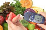 Si no hay una detección temprana, la diabetes va ganando terreno y puede ser peor.
