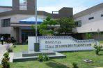 Los casos mencionados en este hospital no están afectados por COVID-19.