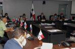 Comisión de Presupuesto aprueba traslado de partidas.