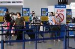 El levantamiento de esta cuarentena ha sido adoptado tras las fuertes presiones del sector turístico ante el impacto económico de la pandemia en plena temporada de vacaciones estivales.