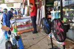 Varios de estos almacenes habían sido advertidos por el Minsa. Fotos: José Vásquez.