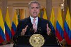 Piñera aprovechó la instancia para anunciar un acuerdo económico con la farmacéutica estadounidense Pfizer. Fotos: EFE.